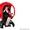 FutuRift V2 Бизнес с быстрой окупаемостью. #1399164