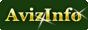 Казахстанская Доска БЕСПЛАТНЫХ Объявлений AvizInfo.kz, Жезказган