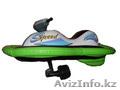 TexZakaz предлагает: скутеры и мопеды,  электрические и бензиновые.....