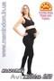 Колготки для беременных и нижнее белье для кормящих мам - Изображение #8, Объявление #171402