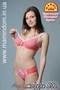 Колготки для беременных и нижнее белье для кормящих мам - Изображение #2, Объявление #171402
