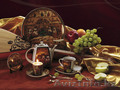 ТОО «EMPIRE.KZ»- национальные сувениры - Изображение #5, Объявление #660414