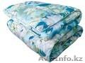 текстиль спецодежда ткани халаты кпб - Изображение #4, Объявление #674306