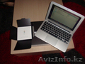 Apple MacBook (MA700LL/A) Mac Notebook...$500