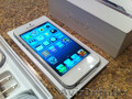 For Sale Brand New Apple IPhone 4S 16GB, Samsung Galaxy S3