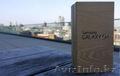 Продажа Samsung Galaxy S4 64GB - Открывается - НОВОЕ - оригинальная