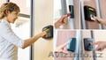 Установка систем безопасности Джезказган - Изображение #3, Объявление #931310