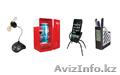 Флеш-накопители, диски, карты памяти, периферия (мышки, клавиатуры, колонки) - Изображение #5, Объявление #987295