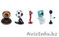 Флеш-накопители, диски, карты памяти, периферия (мышки, клавиатуры, колонки) - Изображение #3, Объявление #987295