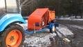 Швозаливщики,бензиновые и дизельные - Изображение #3, Объявление #1272259