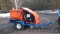 Швозаливщики,бензиновые и дизельные - Изображение #2, Объявление #1272259