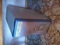 Продам компьютер Asus  - Изображение #2, Объявление #1289576