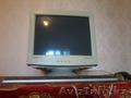 Продам компьютер Asus  - Изображение #3, Объявление #1289576