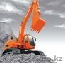 Гусеничный экскаватор Doosan DX225 LCA новый, Объявление #1318550