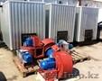 Котёл водогрейный  КВр-0,2 МВт., Объявление #1615679