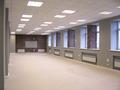 Ремонт и отделка офиса - Изображение #3, Объявление #1656415