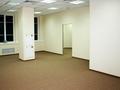 Ремонт и отделка офиса - Изображение #2, Объявление #1656415