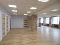Ремонт офисов и кабинетов - Изображение #2, Объявление #1656414